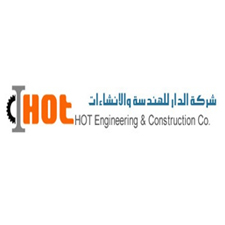 HOT Engineering & Construction Co.